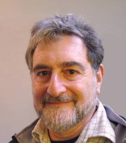 Prof. Dr. med. Dan Burke
