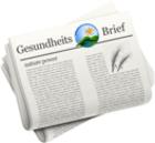 Gesundheitsbriefe zur Naturheilkunde und orthomolekularen Medizin im Archiv